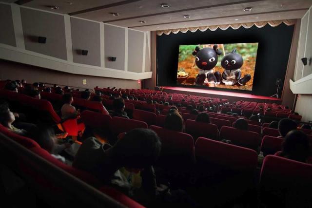 第15回札幌国際短編国際映画祭