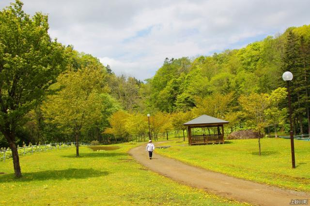 水源公園3