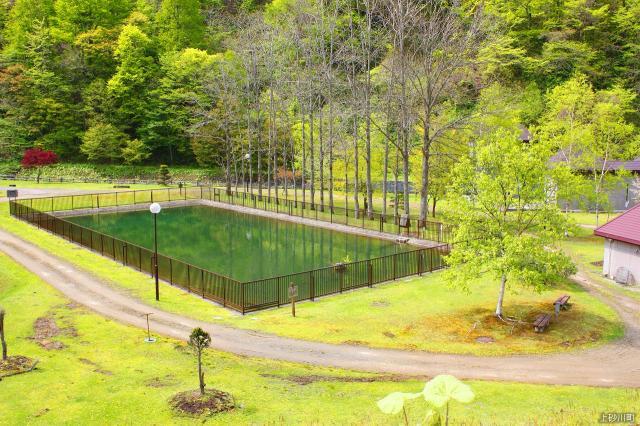 水源公園4