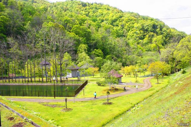 水源公園7