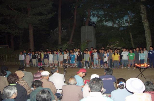 【2020年中止】賢治祭