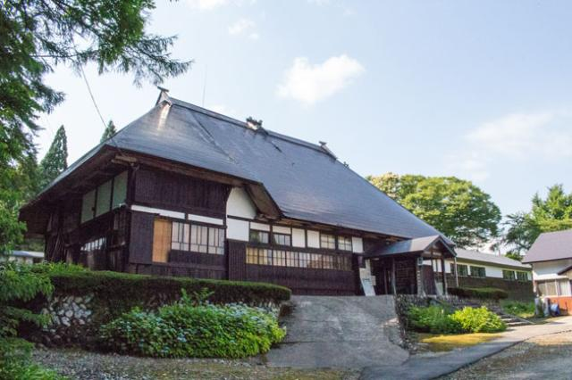 碧祥寺博物館