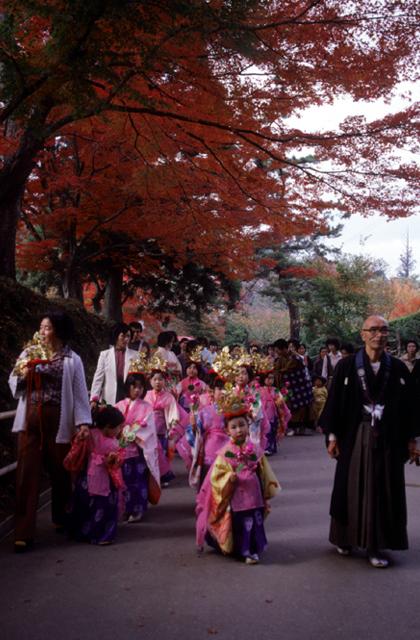 Autumn Fujiwara Festival★03402ba2210026346