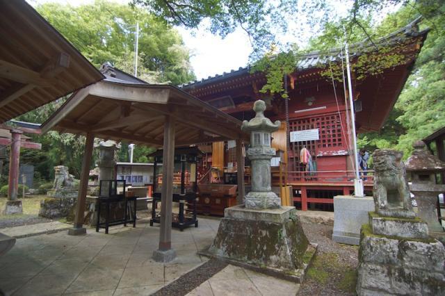 斗蔵寺 特別拝観