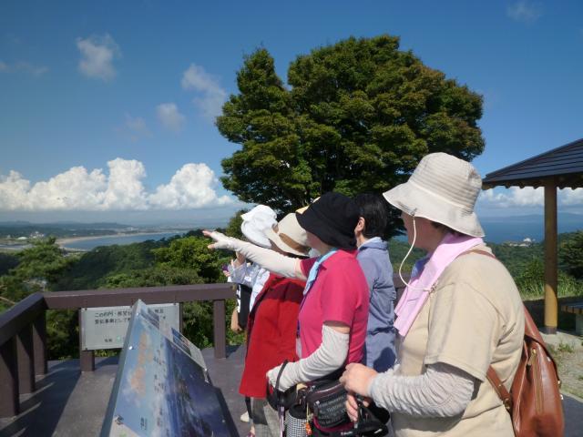 奥松島観光ガイド