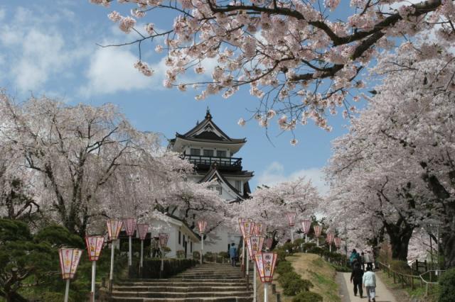 Yokote Shiroato Observatory★05203cc3290029964