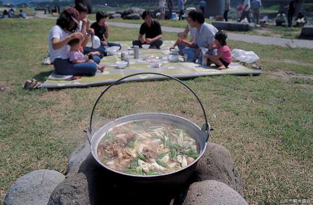 芋煮会の画像 p1_11