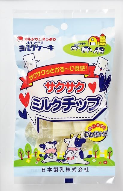 oshidori牛奶蛋糕鬆脆的牛奶小費