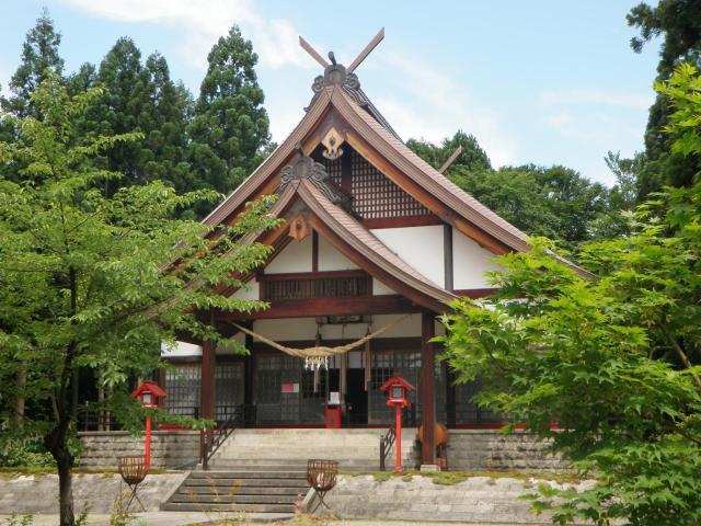 Omiya Koyasu Ryo Shrine Annual Festival★06401ba2210114646