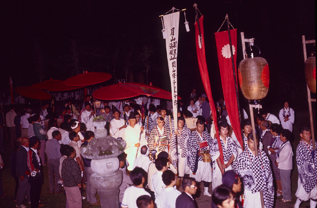 Hassaku Festival★43445ba2210027002