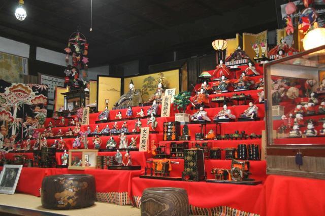 Makabe Hina Doll Festival★09202ba2210124225