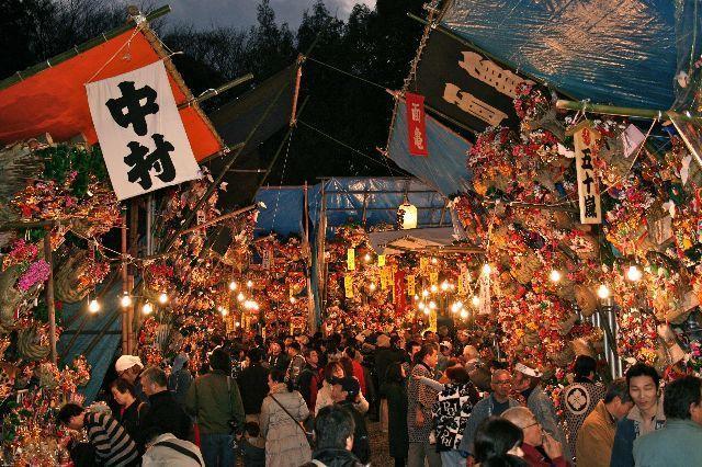 Festival on the 10th★07202ba2212059490