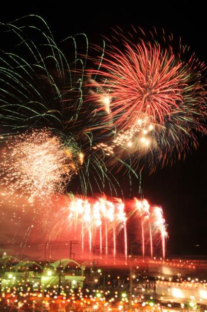 【2020年中止】旭市いいおかYOU・遊フェスティバル