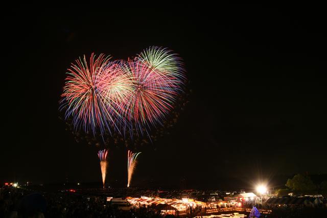 【中止】SAKAEリバーサイド・フェスティバル