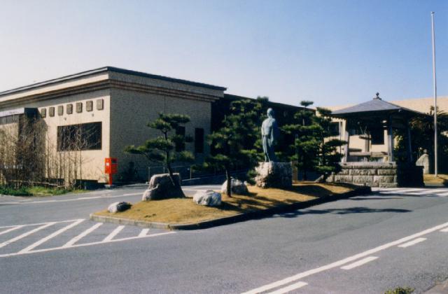 菱川師宣の画像 p1_5
