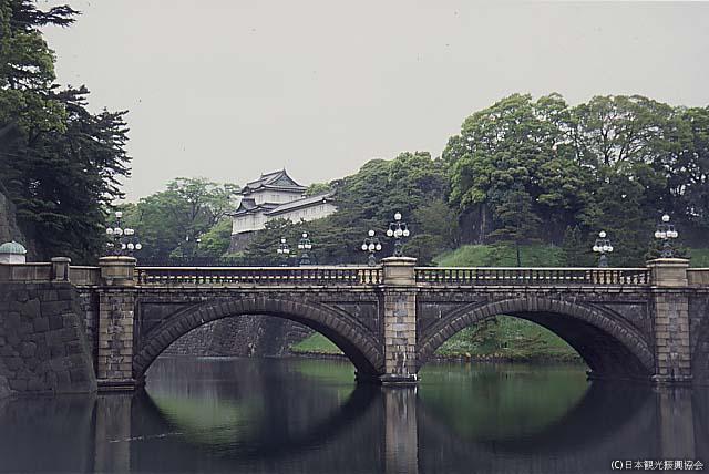 Edo Castle★13101af2120008922