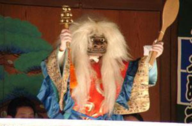 Nezu Shrine annual Festival★13105ba2210138718