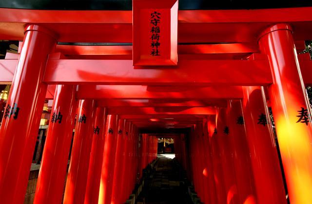 Hatsuuma Festival★13111ba2212053777