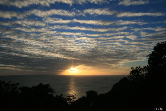 新夕日が丘