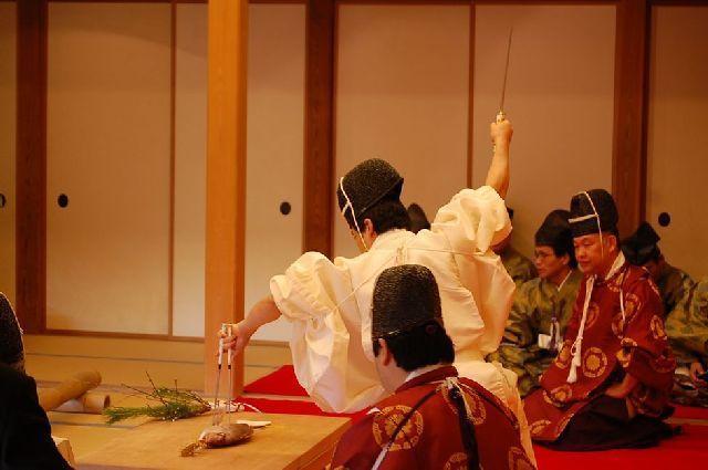 三溪園で過ごすお正月横浜市指定有形文化財鶴翔閣公開