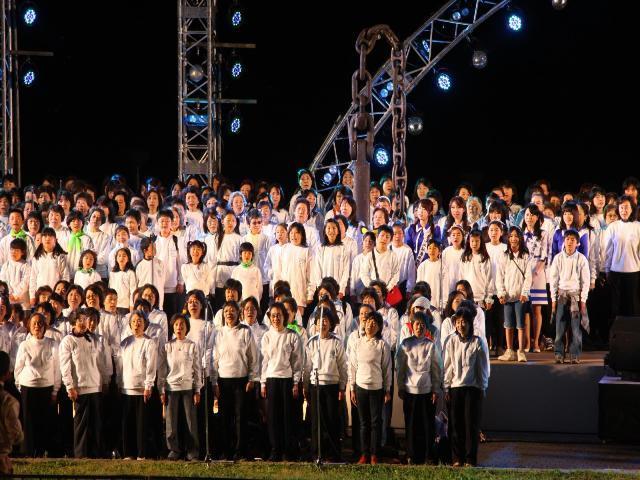 第38回 横浜開港祭2020