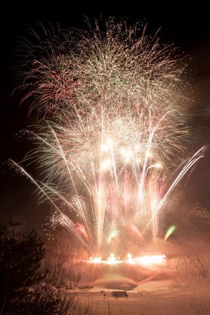 【2021年縮小開催】レルヒ祭