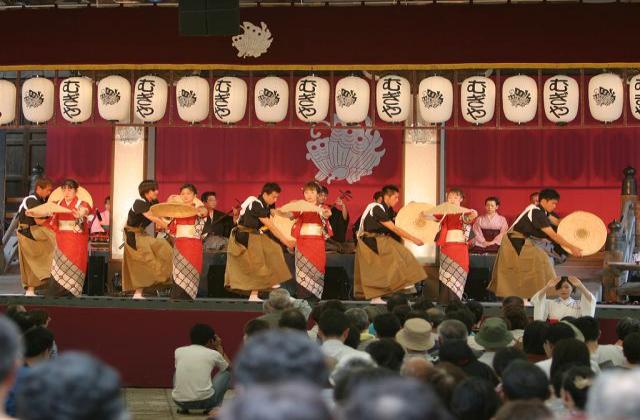Johana Mugiya Festival★16401ba2210117191