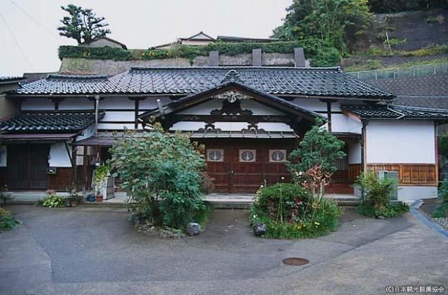 Kotobukikeitera temple★17201ag2130014493