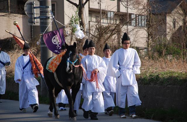 Oide festival★17202ba2210136087