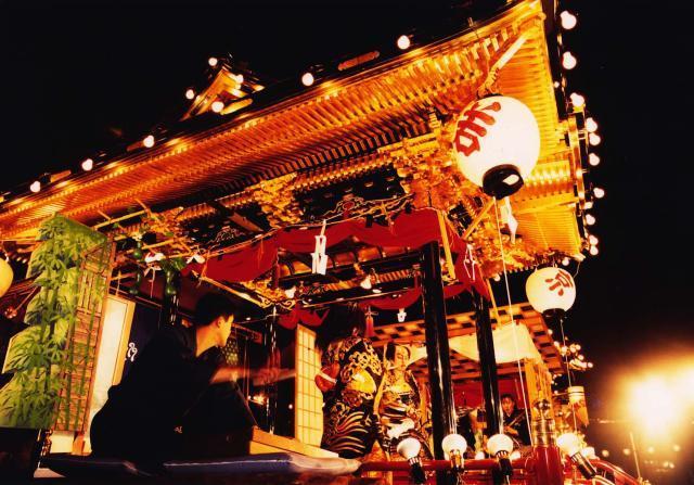 Otabi Festival★17203ba2212059897