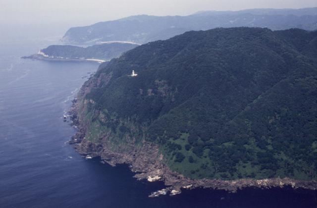 Saruyama Cape★17422ab2050006568