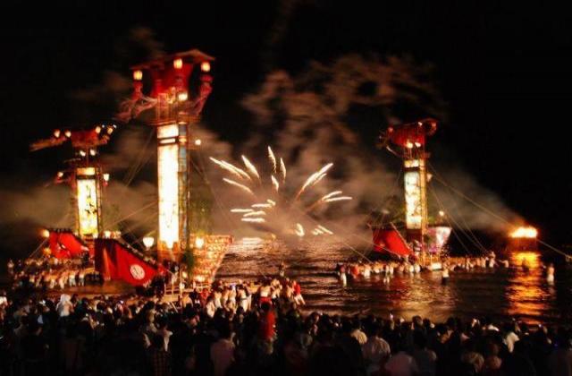 Horyu Star Festival Kirico Festival★17205ba2212061244