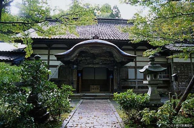 Raikoji temple★29321ag2130013861