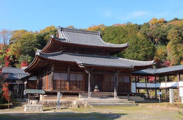 Saifukuji temple★41423ag2130015862