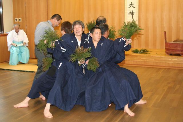 Nosaka Danose Festival★18205ba2212053819