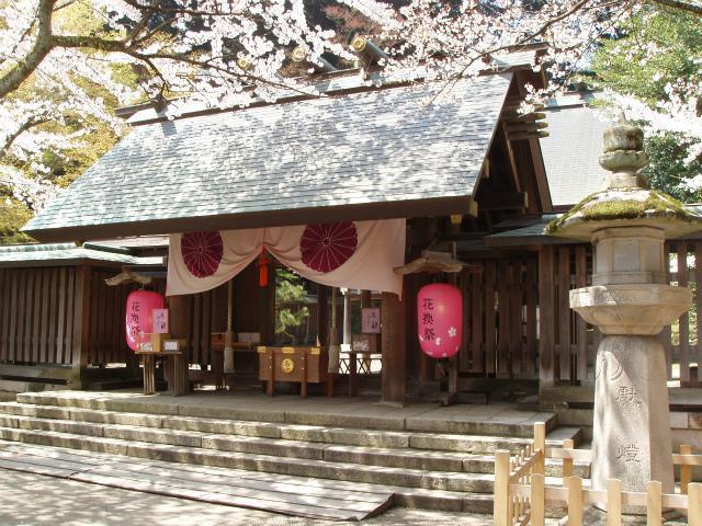 Exchange Flower Festival★18202ba2212059908