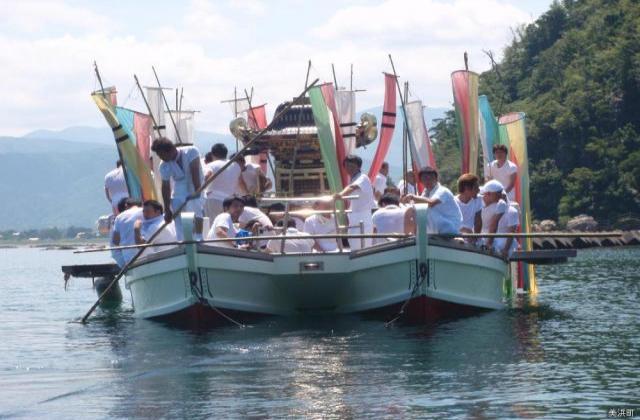 Minazuki Festival★18442ba2212061282