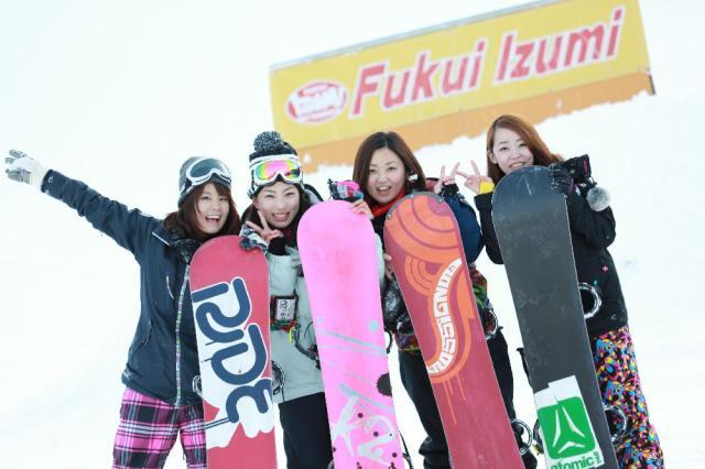 Fukui Izumi Resort★18342ca3470057936