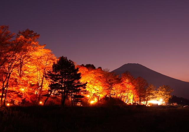 Nagisa-autumnal festival of sunset★19425ba2212067969