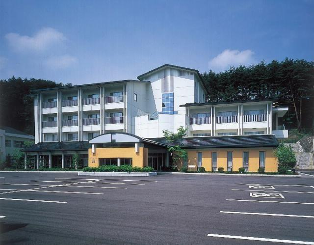 Nishijo Onsen tokura