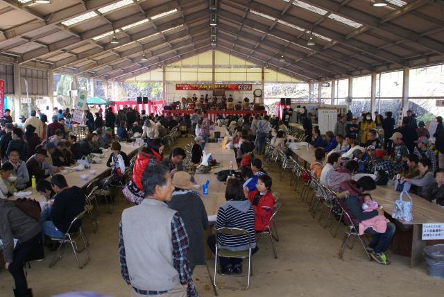 ひるかわMAIKA祭