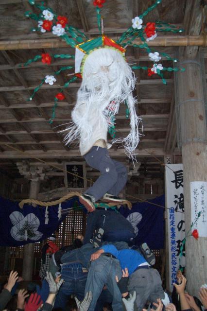 The 6th Festival★21219ba2212054049