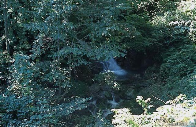 Gira waterfall★21408ab2040117991