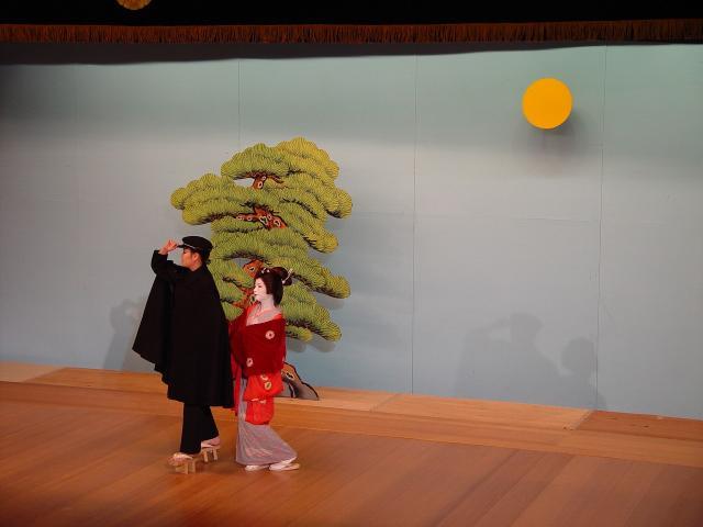 第79回尾崎紅葉祭