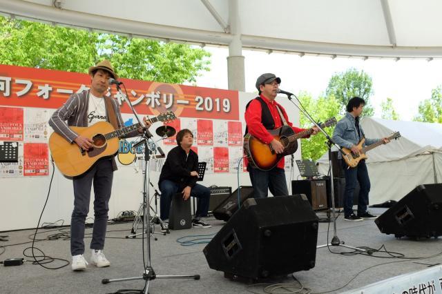 愛知 県 刈谷 市 コロナ