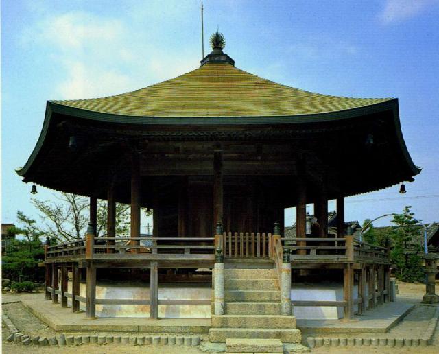 地蔵堂(長光寺)
