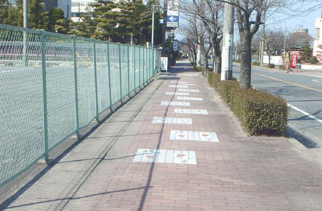 大相撲ストリート