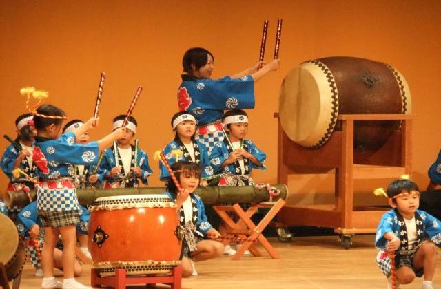 嬉野文化節