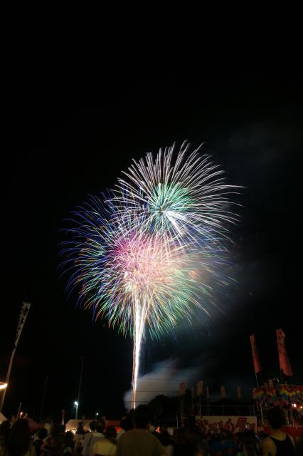 【開催中止】第26回嬉野おおきん祭り