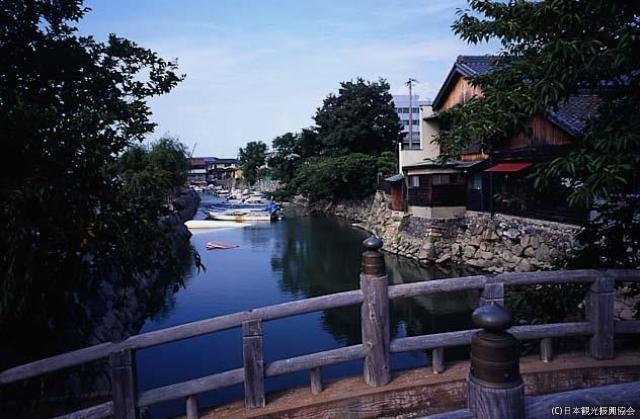 Kuwana Castle (Jiuhua park)★24205af2170018143
